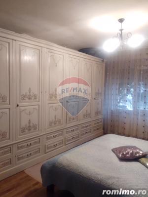 Apartament 4 camere,parter, ideal pentru spatiu comercial, Rogerius - imagine 9