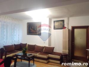 Apartament 4 camere,parter, ideal pentru spatiu comercial, Rogerius - imagine 4