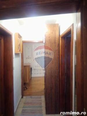 Apartament 4 camere,parter, ideal pentru spatiu comercial, Rogerius - imagine 14