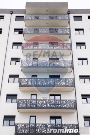 Apartament 3 camere zona Fundeni Pantelimon - imagine 13
