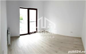 Apartament 2 camere, 59 mp utili, COMISION 0% - imagine 3