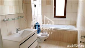 Apartament 3 camere, 75 mp utili, vanzare Doamna Stanca, COMISION 0% - imagine 6