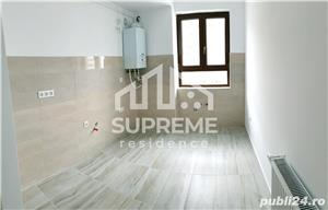 Apartament 2 camere, 59 mp utili, COMISION 0% - imagine 5