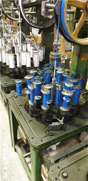 Operatoare productie - imagine 2