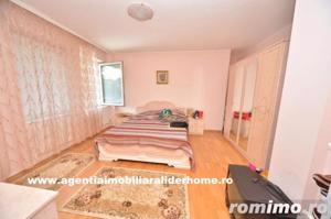 Casa spatioasa-Bulevard Mihai Eminescu - imagine 6