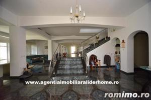 Casa spatioasa-Bulevard Mihai Eminescu - imagine 1