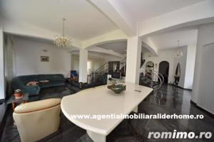 Casa spatioasa-Bulevard Mihai Eminescu - imagine 3