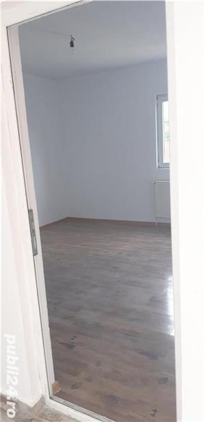 Casa la cheie 29 km de Bucuresti 35500 euro neg - imagine 6