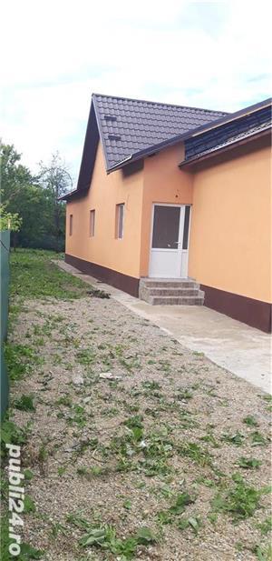Casa la cheie 29 km de Bucuresti 34500 euro neg - imagine 3