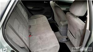 Mazda 6. 2l Tddi 2005 Euro 4 Clima Functionala - imagine 7