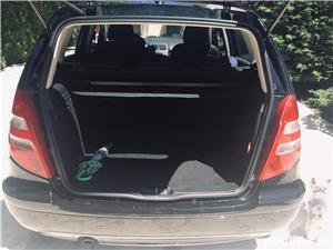 Mercedes-benz Clasa A A 150 - imagine 3
