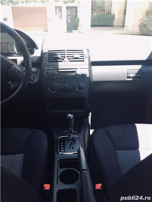 Mercedes-benz Clasa A A 150 - imagine 4