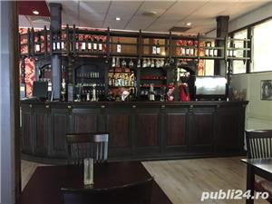 spatiu comercial restaurant utilat - imagine 6