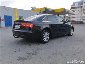 Vand/schimb Audi A4 - imagine 2