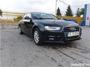 Vand/schimb Audi A4 - imagine 3