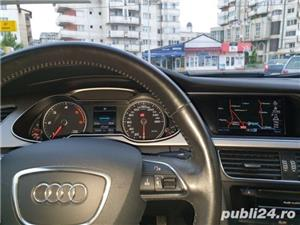Vand/schimb Audi A4 - imagine 7