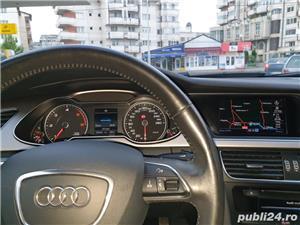 Vand/schimb Audi A4 - imagine 9