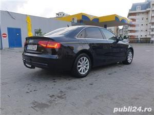 Vand/schimb Audi A4 - imagine 5