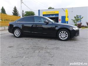 Vand/schimb Audi A4 - imagine 10