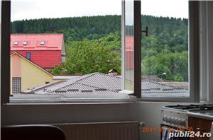 Apartament modernizat - imagine 2