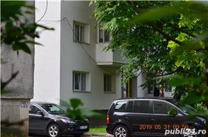 Apartament modernizat - imagine 3
