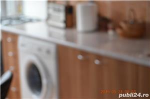 Apartament modernizat - imagine 5