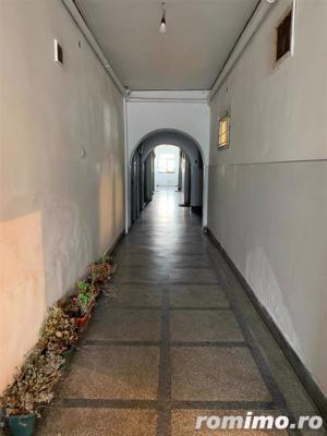 Apartament str. Dorobantilor,2 camere decomandate,44 mp - imagine 7