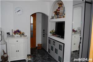 Fara comision ! Apartament 2 camere cu 2 balcoane zona Far - imagine 7