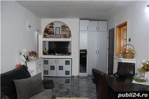 Fara comision ! Apartament 2 camere cu 2 balcoane zona Far - imagine 8