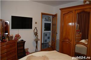 Fara comision ! Apartament 2 camere cu 2 balcoane zona Far - imagine 11