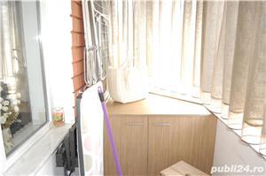 Fara comision ! Apartament 2 camere cu 2 balcoane zona Far - imagine 12