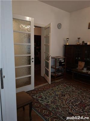 apartament   zona rosetti  3 camere  - imagine 4