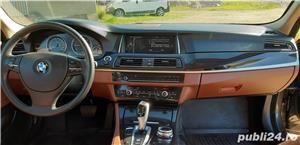 BMW 518 - imagine 5