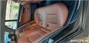 BMW 518 - imagine 2