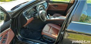 BMW 518 - imagine 1