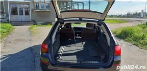 BMW 518 - imagine 9
