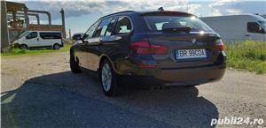 BMW 518 - imagine 8