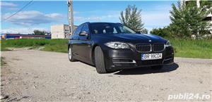BMW 518 - imagine 10
