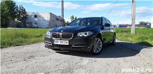 BMW 518 - imagine 12