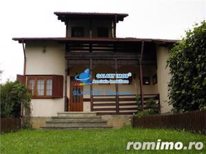 Vila Superba La Cheie ,Locatie de Vis !!! - imagine 3