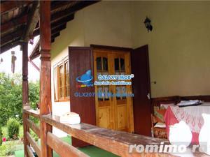 Vila Superba La Cheie ,Locatie de Vis !!! - imagine 13
