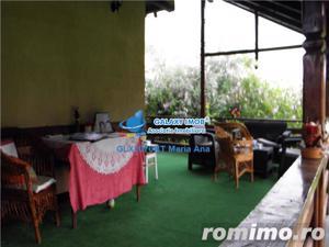 Vila Superba La Cheie ,Locatie de Vis !!! - imagine 14