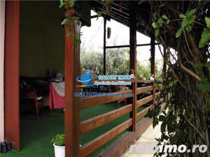 Vila Superba La Cheie ,Locatie de Vis !!! - imagine 15