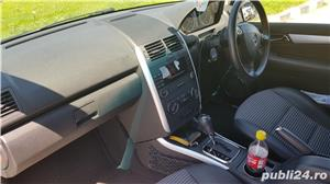 Mercedes-benz Clasa A A 180 - imagine 12