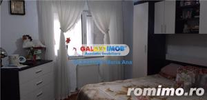 Apartament 3 camere, parter, zona Primaverii ! - imagine 11