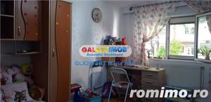 Apartament 3 camere, parter, zona Primaverii ! - imagine 14