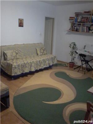 Apartament cu 1 camera - imagine 6