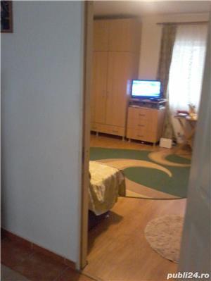 Apartament cu 1 camera - imagine 4