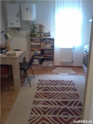 Apartament cu 1 camera - imagine 5