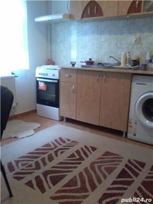 Apartament cu 1 camera - imagine 9